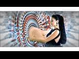 Orjan Nilsen feat. Natalie Peris - Saint Out Of Me (Official Music Video)
