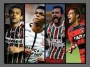 Artilheiros do Brasileirão por edição
