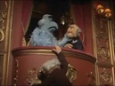 The Muppet Show - Sam the Eagle and Statler talk