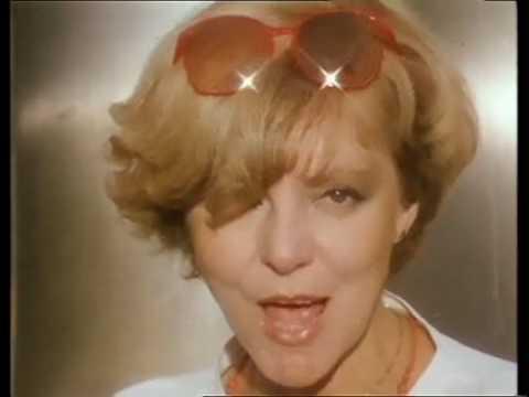 Hana Zagorová - Letní Kluci © 1985 (Luis Miguel-No Me Puedes Dejar asi-Decidete)