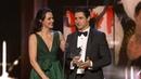 Canada's Walk of Fame 2018 Tessa Virtue and Scott Moir