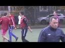 Малое Кирилловское - Думская 2 (полный матч)