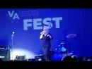 VA Fest Nika Lenina SAO Op