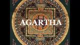 AGARTHA volume 4 Ethnic Deep House Oriental Mix