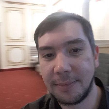 Martynov_a.v video