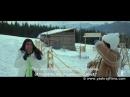 Chanda Chamke Full Song Fanaa Aamir Khan Kajol Babul Supriyo