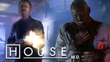 House's Nightmare House M.D.
