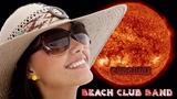 Beach Club Band - Sunshine ( 2019 )