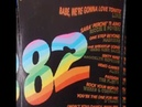 HITS COLLECTION '82 FULL-MP4 AUDIO (MUSART LABEL EDIT)