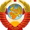 Vsevolod Kuskov