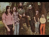 CHARLIE DANIELS BAND - NO PLACE TO GO( VINYL CUT) - AT NASHVILLE,TENNESSEE 1973