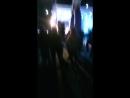 Анзор Кабаури - Live