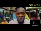 LATEST NAIJA AFROBEAT VIDEO MIX BY DEEJAY DONPEDRO FT DAVIDO,TEKNO,TIMAYA
