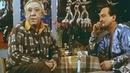 МСТИСЛАВ ЗАПАШНЫЙ в фильме День циркового артиста 1989