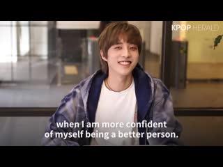 [TWITTER] Kpop_Herald 20190316