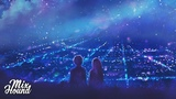 Chillstep Andy Leech - Together With You Under The Stars
