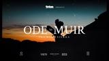Ode To Muir - Official Trailer Starring Jeremy Jones &amp Elena Hight