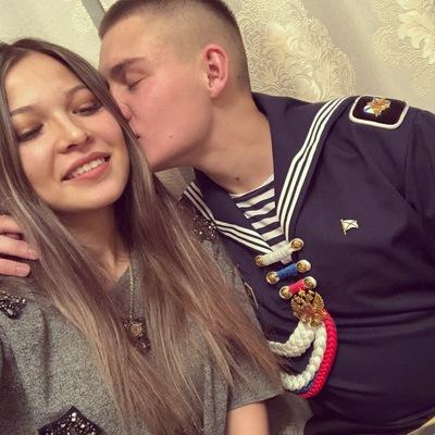 Фарида Кадырова