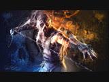Смертельная битва: Наследие 2 (2013)
