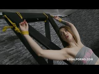 Kyaa chimera, sweet hole [pornmir, порно вк, new porn vk, hd 1080, russian, squirt, anal, gape, dap, a2m]