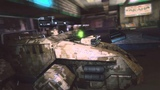 Call of Duty Black Ops 2 Eminem - Won't Back Down