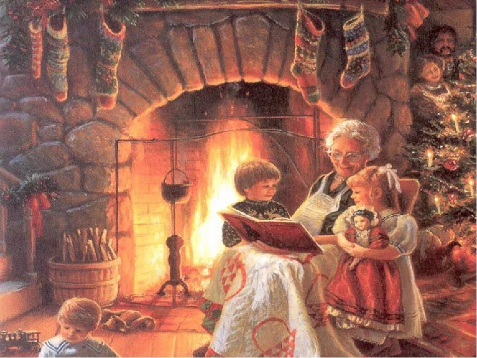 Афиша Ростов-на-Дону Рождественская сказка 2019 Время слушать сердцем