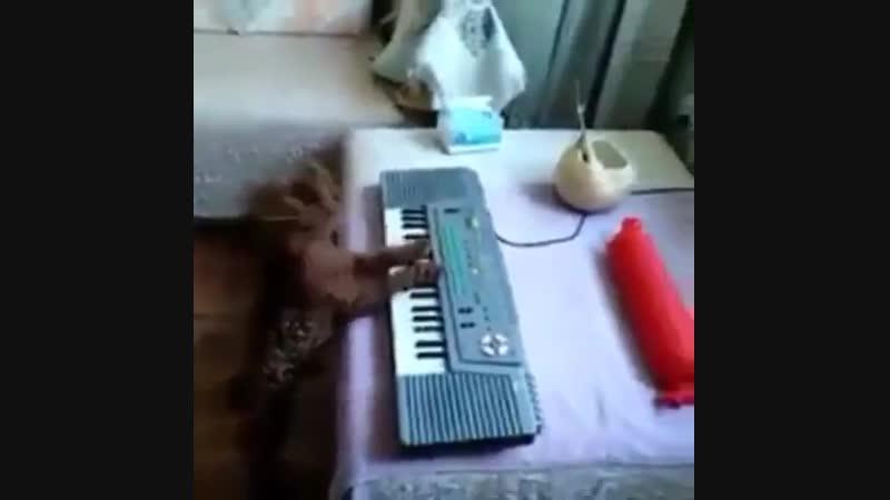 Егор Крид в студии звукозаписи