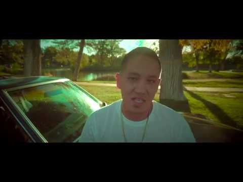 JWin ft. Hollywood Kilo - 100 Hearts (Music Video) || Dir. MurdaClassik [Thizzler.com]