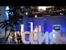 Эфир Россия24 Дон ТР Начало недели готовимся рассказать о фестивале Оборона Таганрога 1855 года