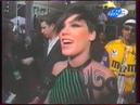 Видимо Невидимо СТВ 2002 Видеонаграды MTV 2002