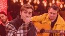 Benjamin Ingrosso Behave Musikhjälpen 2018