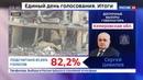 Новости на Россия 24 • Пентагон отрицает применение фосфорных снарядов в Сирии