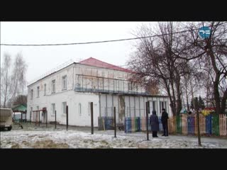 Школы Ишимского района