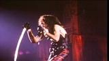 Alice Cooper - Billion Dollar Babies (23) 1979 HD