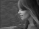 Françoise Hardy Je ne sais pas ce que je veux 1968