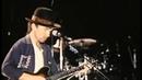 U2 - Christmas (Baby, Please Come Home) Live from The Joshua Tree Tour, Tempe, Arizona 1987