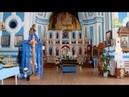 От 1 января Телеканал Союз о храмах города Кяхты