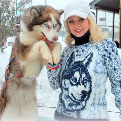 Valentina Kuznetsova