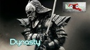 Dynasty Percussion World Royalty Free Music
