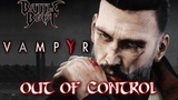 BATTLE BEAST - Out Of Control (Vampyr)