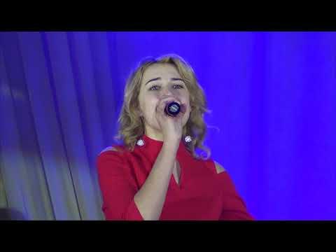 Концерт пам'яті Кузьми Скрябіна в Білокуракине (повна версія) 08.02.2019