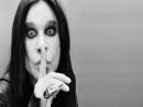 Ozzy Osbourne (Procedimientos legales)