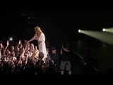 Florence + The Machine - What Kind Of Men live at Washington D.C