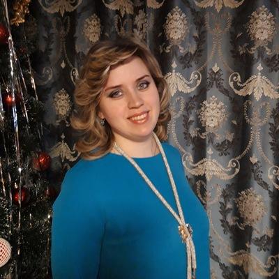 Татьяна Глушакова