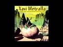 Xavi Metralla - Metramorphosis