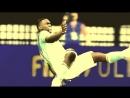 FIFA19/ПЛЮШКА ОТ СТАРИДЖА