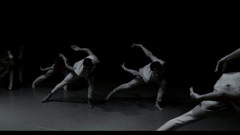Dana Foglia Dance Presents Luxury Problems