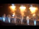 Rammstein - Spieluhr (Official video)