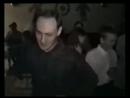 Дискотеке все возрасты покорны - отрывок из фильма Жизнь д/дома 9.