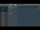 Academy.fm - How To Improve Your Snares in FL Studio